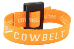 Cowbells4U.com